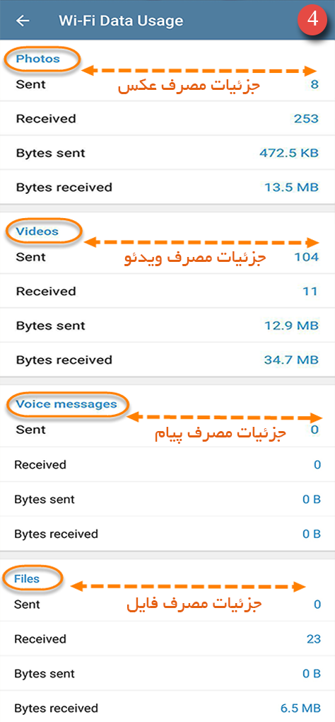 wifi-data-usage2---Copy